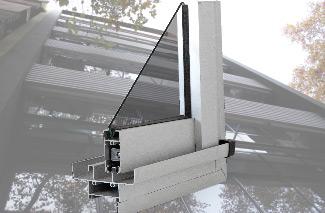 home-division-aluminio