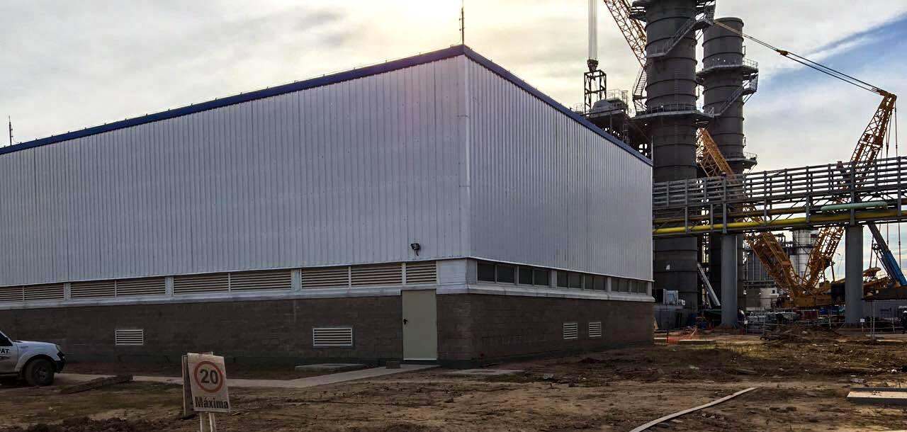 Constructora crz construcciones srl bk aberturas for Aberturas de aluminio en rosario santa fe precios